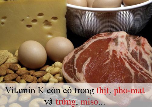 5 loai vitamin la than duoc cho lan da hoan hao - 12