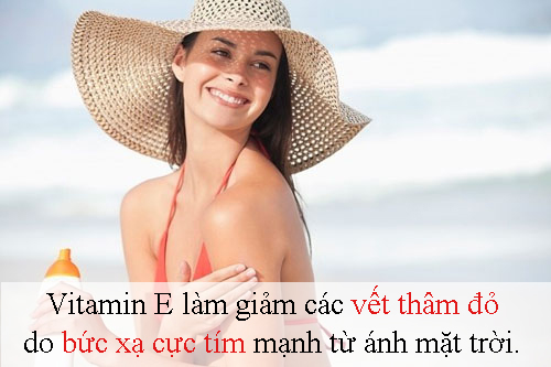 5 loai vitamin la than duoc cho lan da hoan hao - 14