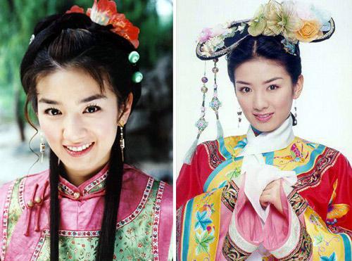 """huynh dich lo mat """"sung phu"""" xuong sac - 5"""