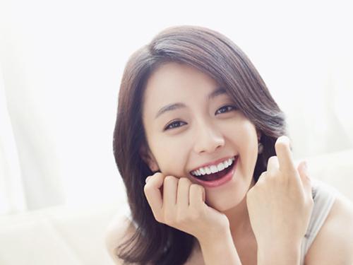 5 loai vitamin la than duoc cho lan da hoan hao - 16
