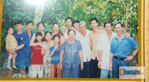 """bo suu tap huy chuong cua anh vien ""khung"" nhu the nao"" - 14"