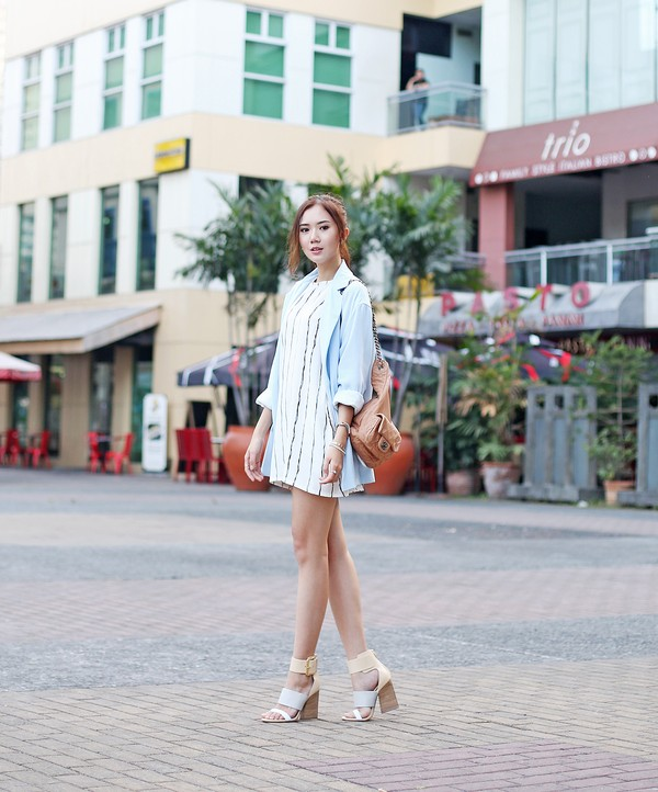 5 tips cac co nang me chup anh street style can phai nho - 3