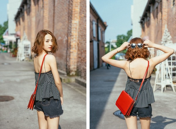 5 tips cac co nang me chup anh street style can phai nho - 1