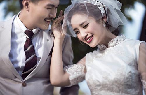 "10 dieu can lam de vo chong hanh phuc ""nhu phim"" - 1"