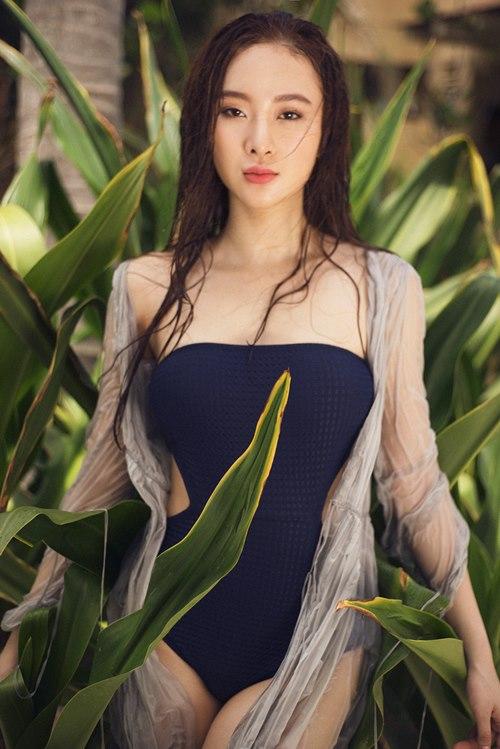 angela phuong trinh khoe sac voc nuot na dang ghen ti - 10
