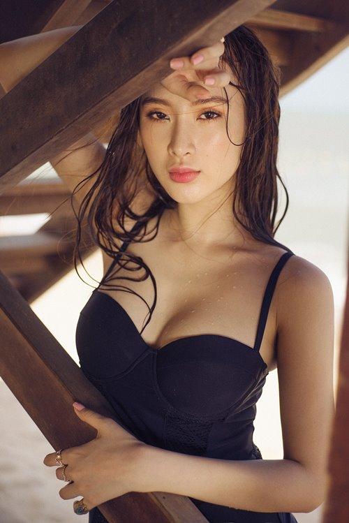 angela phuong trinh khoe sac voc nuot na dang ghen ti - 16