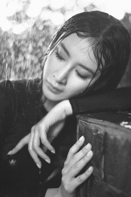 angela phuong trinh khoe sac voc nuot na dang ghen ti - 5