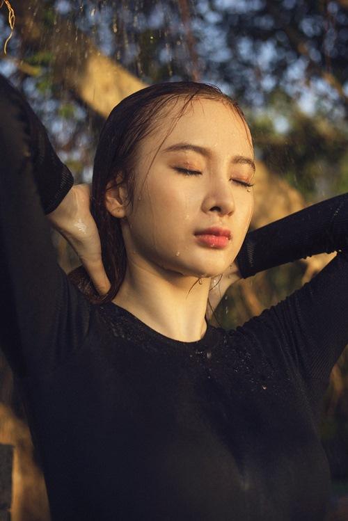 angela phuong trinh khoe sac voc nuot na dang ghen ti - 6
