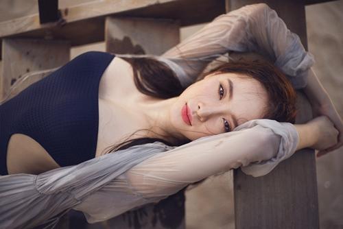 angela phuong trinh khoe sac voc nuot na dang ghen ti - 9