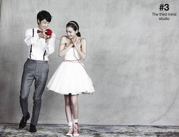 """""""ac nu"""" phim dong yi tuyen bo ket hon - 3"""