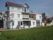 """Phong thủy - Bí ẩn những """"ngôi nhà ma"""" bán không ai mua ở Hà thành"""