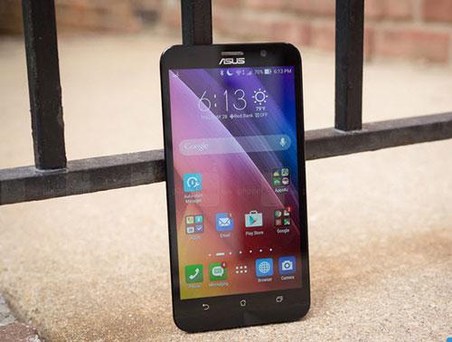 5 smartphone tot nhat co gia tam 4 trieu dong - 1