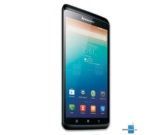 5 smartphone tot nhat co gia tam 4 trieu dong - 4