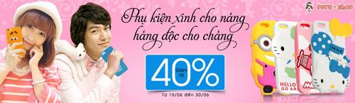"""""""giai ma"""" ly do tai sao phu nu lai thich duoc tang quan ao? - 8"""
