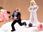 Eva tám - Những gã trai sợ cưới, những cô gái sợ hôn nhân
