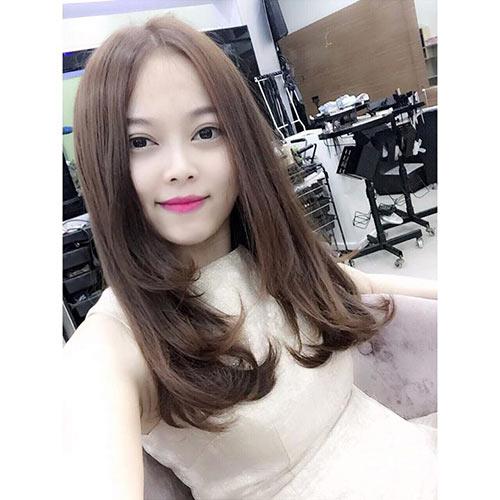 "nhung single mom cuc ""hot"" tren mang vi xinh dep va tai nang - 3"