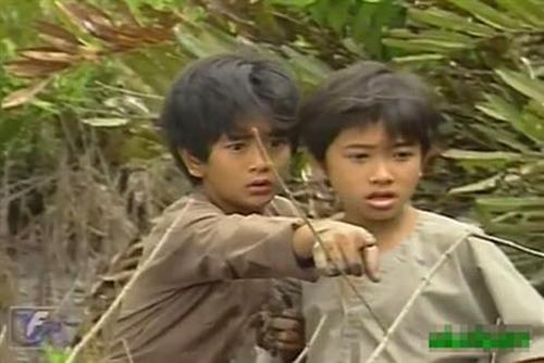 "hung thuan thuong cam so phan ""co"" phung ngoc - 2"