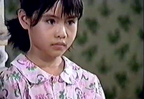 "di tim nhung dien vien ""mat tich"" trong phim cua de danh - 10"