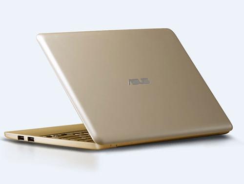 4 mau laptop co gia ban duoi 5 trieu dong - 1