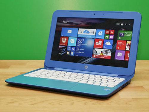 4 mau laptop co gia ban duoi 5 trieu dong - 2