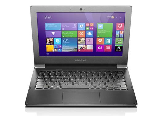 4 mau laptop co gia ban duoi 5 trieu dong - 3