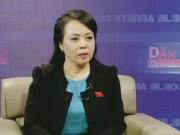 Y tế - Bộ trưởng Y tế: Đưa bác sỹ đến tận nhà người bệnh