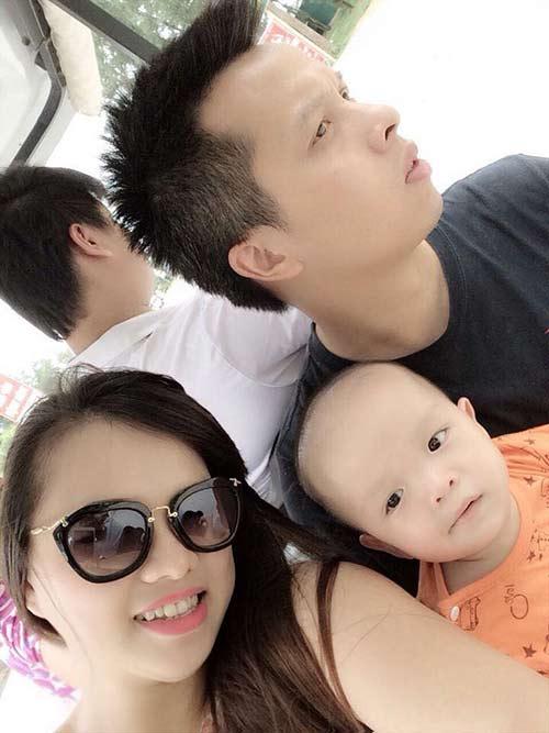 "ba me nhan tin ke kho cham con ""dai ca cay so"" len tieng - 6"