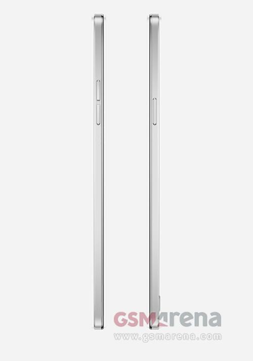 oppo de lo smartphone mirror 5 voi nap lung hoa tiet kim cuong - 5