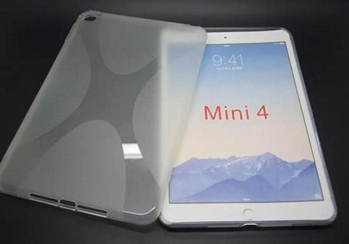 ipad mini 4 lo dien kha giong mini 3 - 3