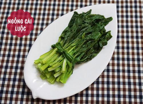 chua day 80.000 dong cho bua com 4 mon hap dan - 5