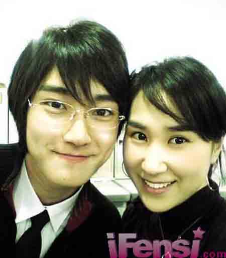 "ngam lan da trang min cua ""minh tinh trai dat"" jeon ji hyun - 10"