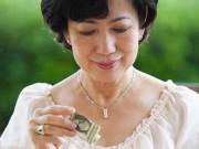 Mẹ chồng - nàng dâu - Của hồi môn sao mẹ chồng lại đòi giữ?