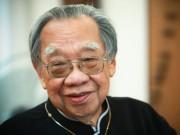 Tin nóng trong ngày - Giáo sư Trần Văn Khê qua đời