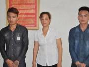 Pháp luật - Lời khai nữ chủ tịch xã có chồng bị sát hại ở nhà nghỉ