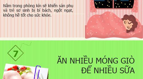 """top nhung quan niem """"o cu"""" da qua lac hau - 7"""