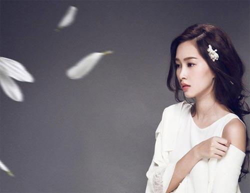 "angela phuong trinh: ""nhan sac toi mai mai truong ton"" - 9"