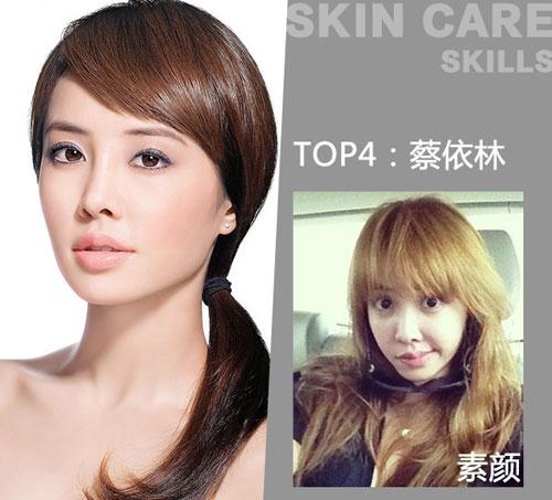 top 5 nguoi dep co ky nang cham soc da dang hoc hoi nhat - 7