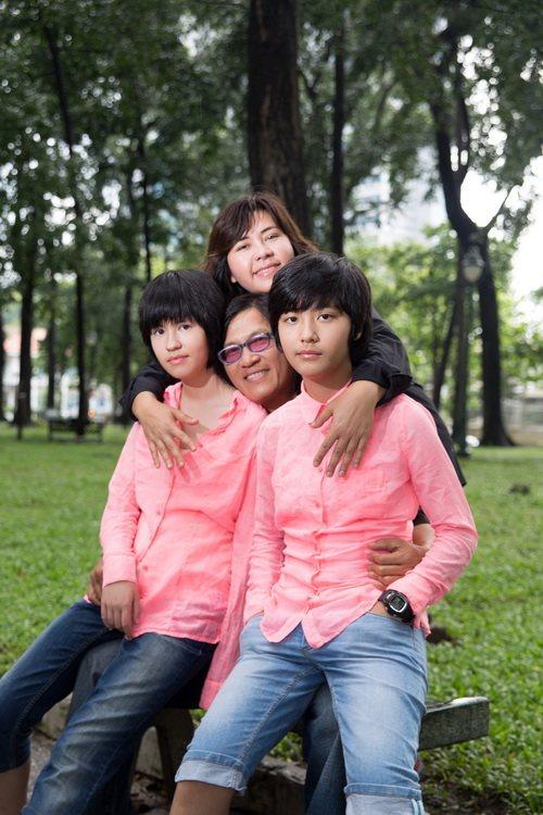 """phuong thao - ngoc le tai xuat show liveshow """"dau an"""" - 1"""