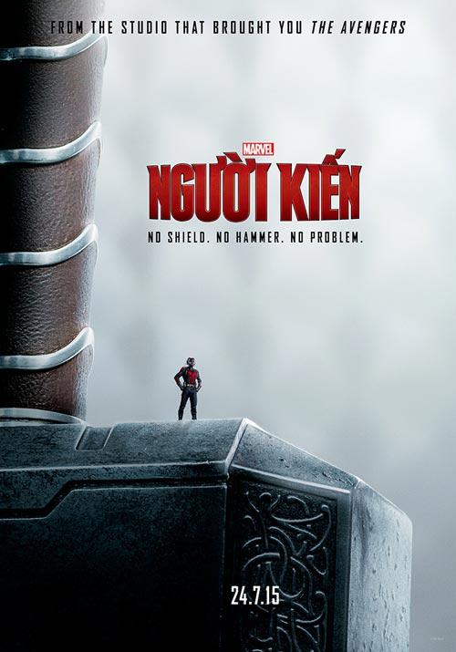 "bat mi than the cac nhan vat trong bom tan ""nguoi kien"" - 14"