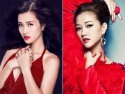 Hậu trường - Sao Việt vụt sáng sau khi bị loại khỏi Vietnam Idol