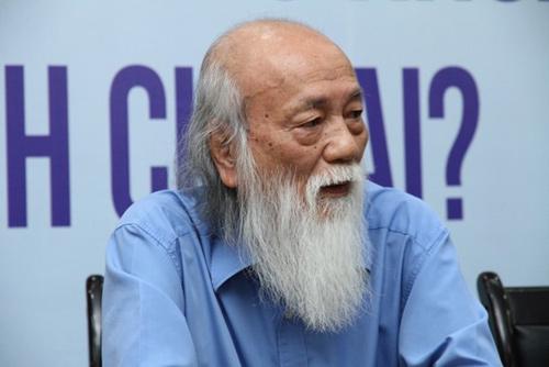 pgs van nhu cuong ke chuyen tung bi 'an' roi - 1