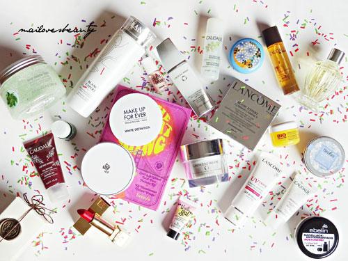 hoc cach duong da trang min cua beauty blogger noi tieng - 3