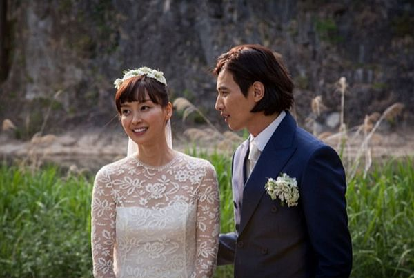 bo won bin khen ngoi con dau lee na young - 1