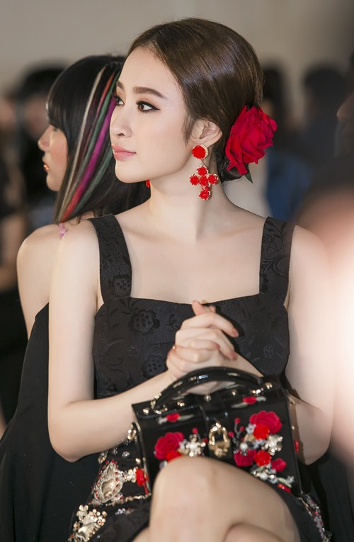 boc mac bo canh hang hieu gay 'sot' cua angela phuong trinh - 3