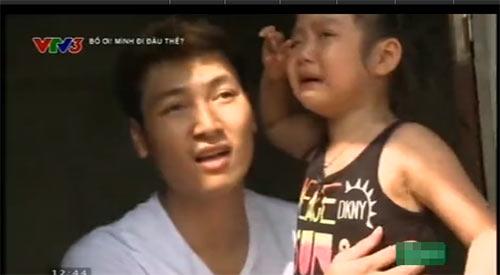 "tap 3 ""bo oi"" mua 2: hung thuan chinh thuc tiet lo ly do roi chuong trinh - 5"