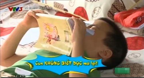 "tap 3 ""bo oi"" mua 2: hung thuan chinh thuc tiet lo ly do roi chuong trinh - 6"