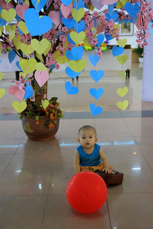 loi chuc y nghia tu cay yeu thuong trong 28/6 - 12