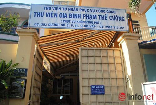 thu vien 25.000 cuon sach mien phi cua ong cuong - 4