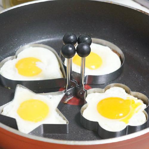 Những dụng cụ làm bếp hay ho giá dưới 40.000 đồng - 5