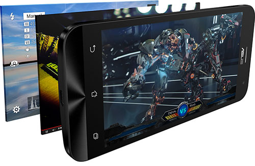 7 smartphone moi ra trung thanh voi chip loi kep - 1